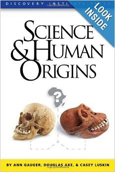 Human origin
